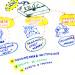 Методы тренинга: Метод кейсов. Примеры готовых кейсов для тренингов по управлению. Как создать кейс
