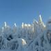 Снежный ангел и хроники Нарнии