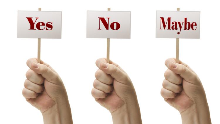 Как продать тренинг в компанию. Пять популярных возражений на переговорах с заказчиком