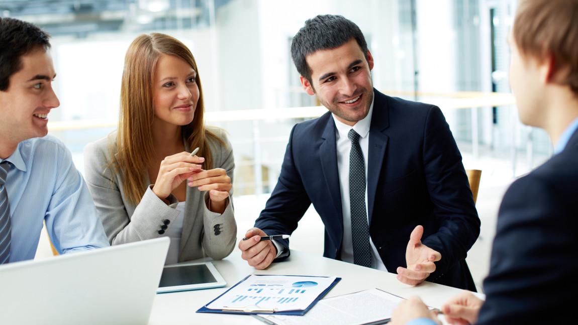 cea business studies coursework